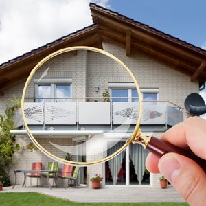 Xtra Mile Home Inspection Services, LLC
