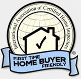 cert-first-time-buyer